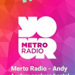 My interview with Metro Radio UK – Md ( Asylum seekers Housing and reality). Report and #Straight Talk by- Md.
