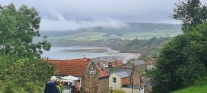 """Read more about the article Newcastle to Robin Hood's Bay by Local bus!? """"Travel With MD"""".           #MdsTravelBlog"""