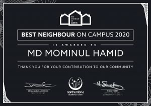 Best Neighbour certificate 2020_A4_Mominul Hamid-page-001