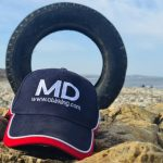 Blackhall Rocks – Md's Travel #Md'sJourney – An Archaeological Beauty.