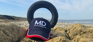 Read more about the article Blackhall Rocks – Md's Travel #Md'sJourney – An Archaeological Beauty.